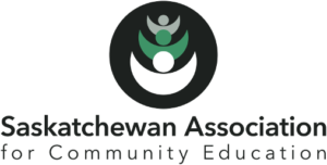 Saskatchewan Association for Community Education